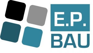E.P. BAU GmbH & Co. KG